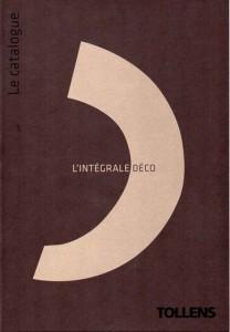 L-integrale-deco-couv