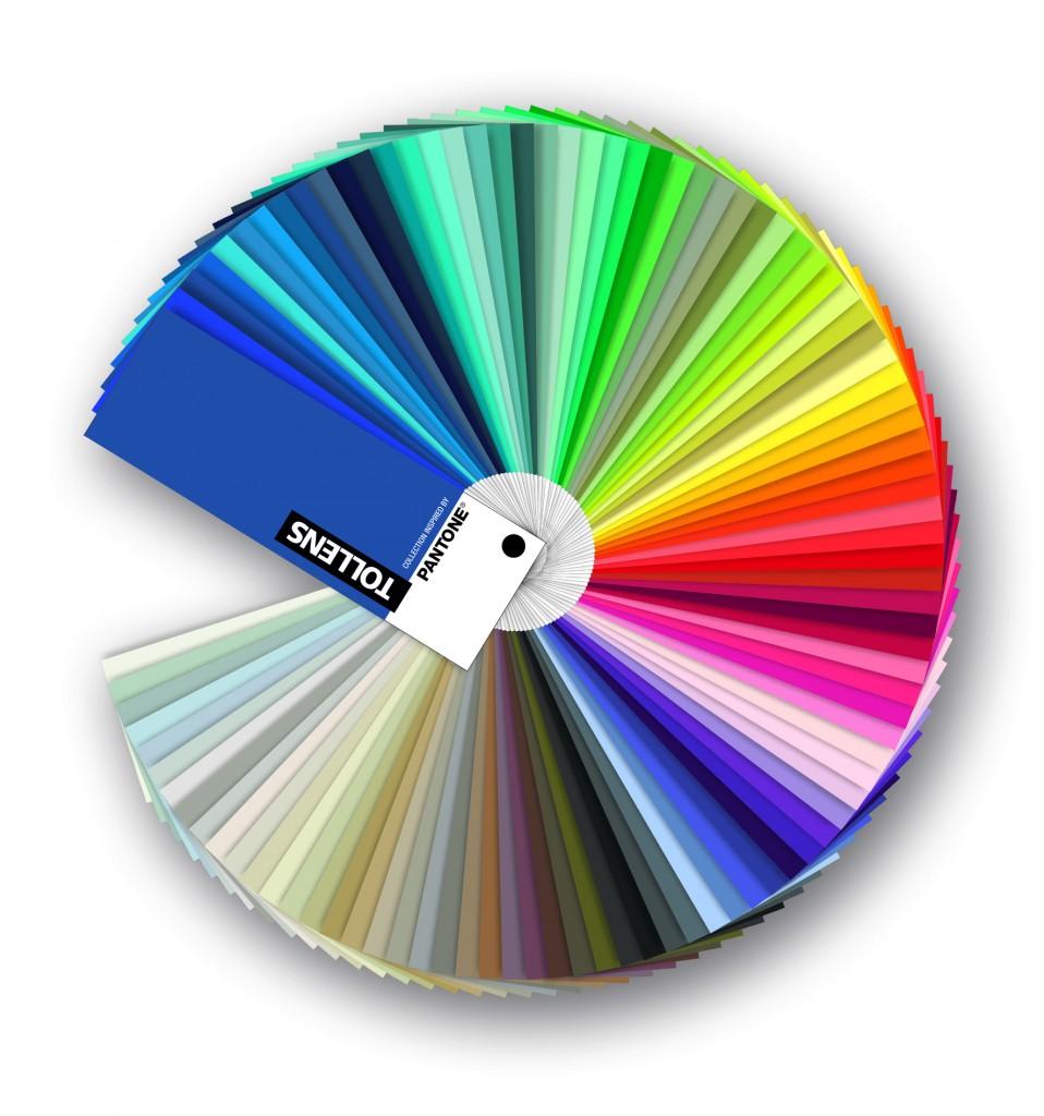 nuancier 100 couleurs